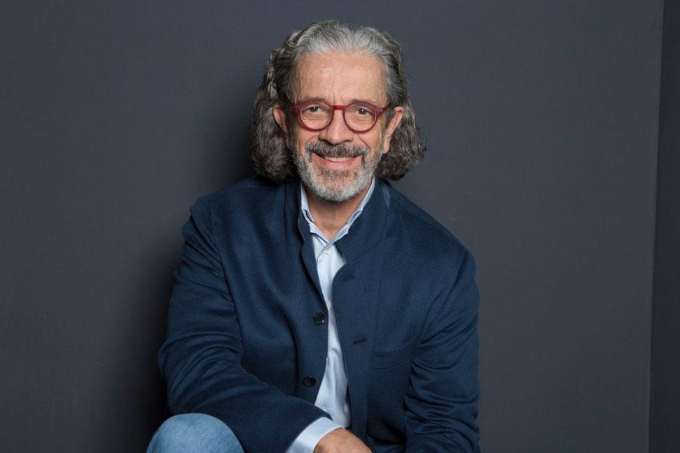 docteur Olivier Auclert A&M Groupe implantologie et chirurgie orale